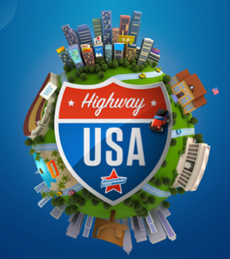 Hwy_usa_home_page_icon