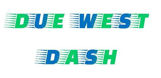 DUE-WEST-DASH2