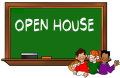 Open_House-1