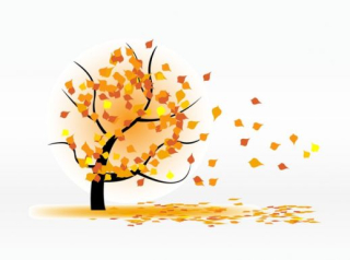 L62954-autumn-leaves-blowing-13666