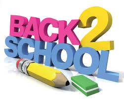 Image result for image of back to school