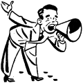 Clip-art-of-man-with-megaphone-hUkIKY-clipart