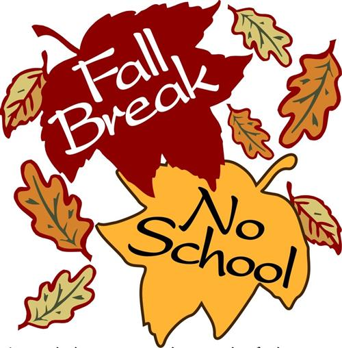 Fall%20Break