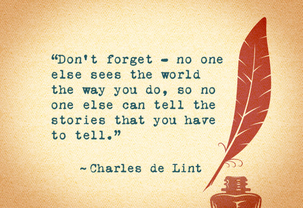 Quotes-writing-charles-de-lint-600x411