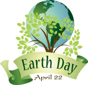 Earth-day-6-clipart-clipartfest-300x289
